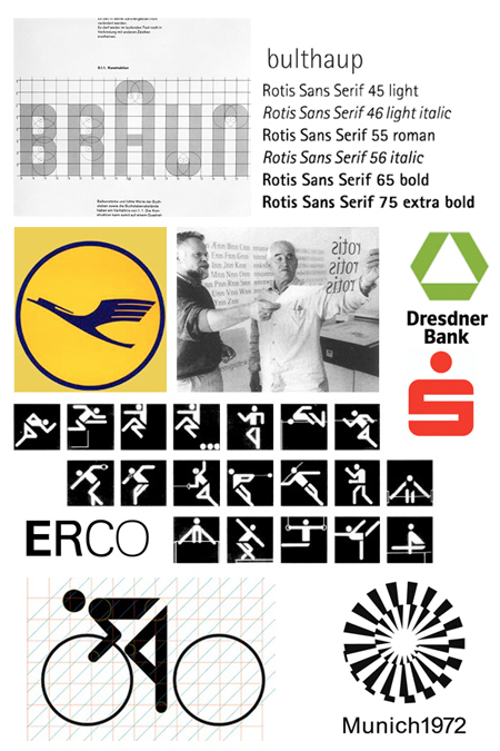 aicher_logotipos