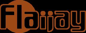flavio logo1i